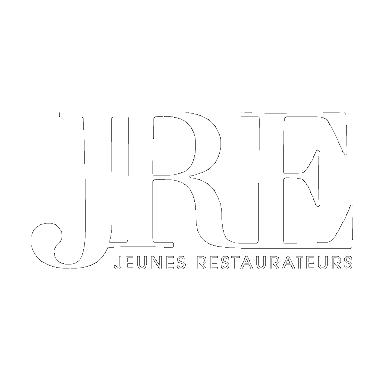 Logo JRE