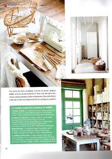Article Côté Ouest image